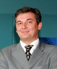 Günther Mertins