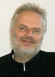 Roland Temme