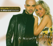 A Miracle Of Love