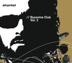 Bucovina Club 2
