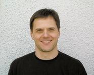 Stefan Bock