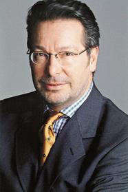 Gerd Gebhardt