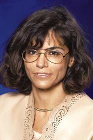 Anca-Monica Pandelea