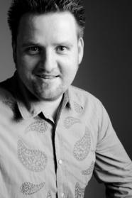 Björn Gralla