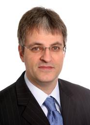 Teut Weidemann