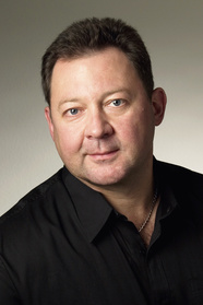 Dieter Schubert