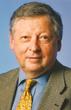 Wolfgang Balga