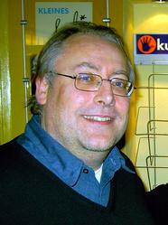 Karl-Heinz Somnitz