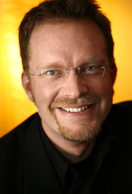 Stephan Reichart