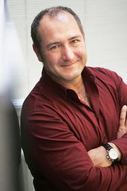 Daniel Guckau