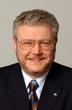 Roland Bornemann