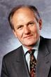 Manfred Nüssel