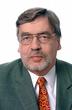 Dr. Erich Jooß