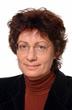 Verena Weigand