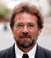 Heinz Heim