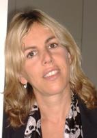Eva Tonkel