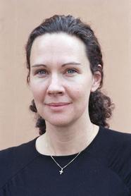 Corinna Mehner