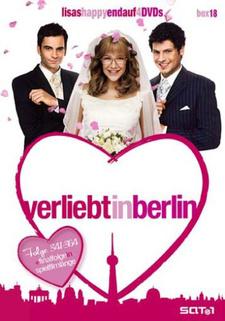 Verliebt In Berlin Folge 364