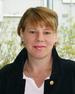 Agnes Ostrop