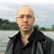 Marc Radermacher