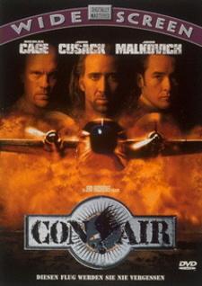 Con Air