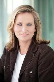 Barbara Thielen
