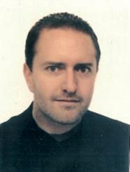 Patrick Henschen