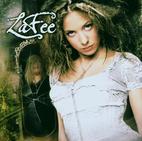 LaFee (Standard Version)