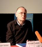 Michael Loeken