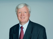 Dr. Günter Struve