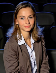 Julia Röseler