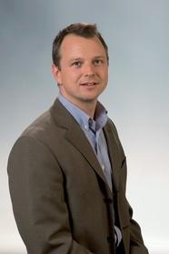 Christian Moriz