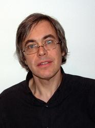 Michael Stejskal