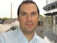 Armin Delmar