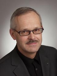 Hans-Georg Sawatzki