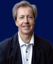 Fritz Preßmar