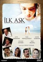 Ilk Ask - Erste Liebe