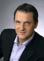 Rudi Schedler