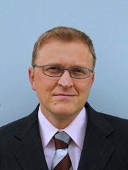Thomas Merk