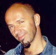 Matthias Kringe