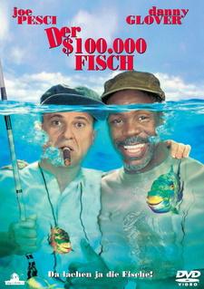Der 100.000 $ Fisch