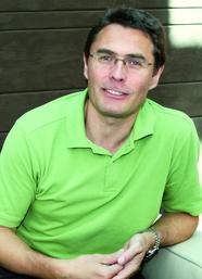 Martin Kochendörfer
