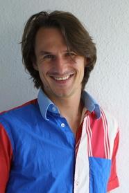 Patrick Wagner