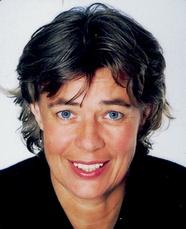 Emma Klopf
