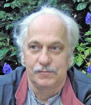 Manfred Wehrhahn