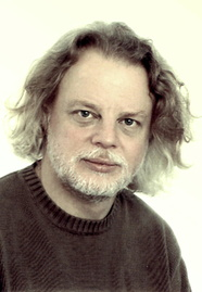 Tony Loeser