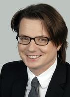 Philipp Kreuzer