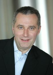 Stephan Brechtmann