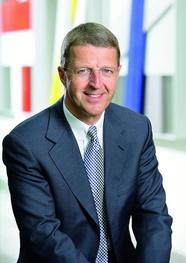 Dr. Eckhard Cordes