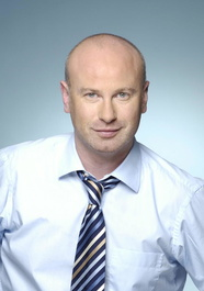 Tom Sänger